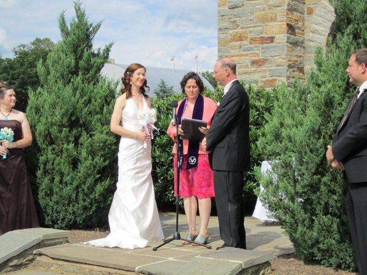 Tmx 1398920012812 Karajohnweddin Washington wedding officiant