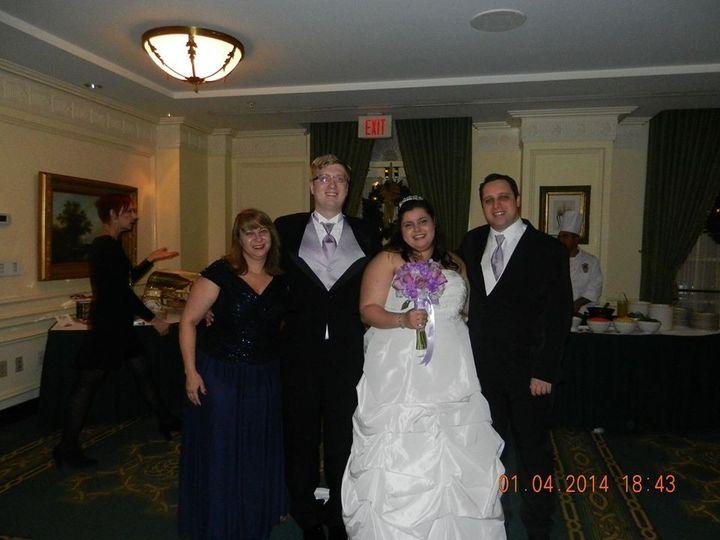 Tmx 1398921636455 Carolinaharold Washington wedding officiant