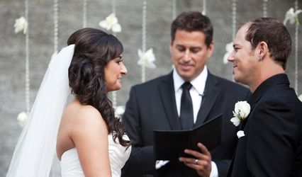 Vows 4 Two
