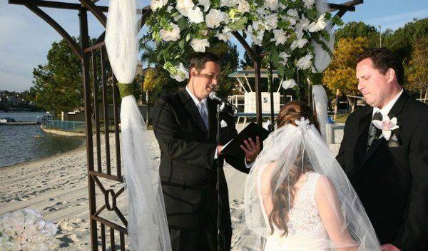 Tmx 1332404252259 Carpenter3 Tustin, California wedding officiant