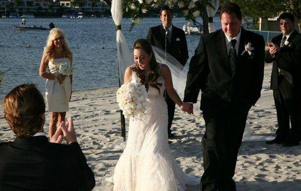 Tmx 1332404358213 Carpenter5 Tustin, California wedding officiant