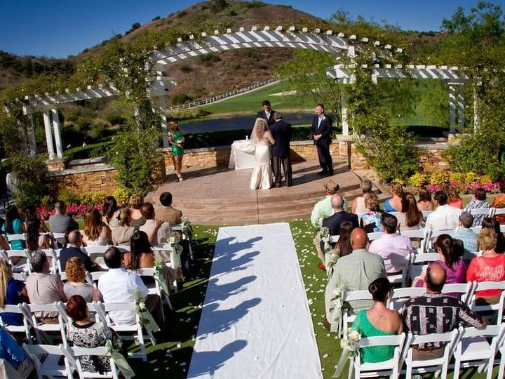 Tmx 1343105229395 Khan1 Tustin, California wedding officiant