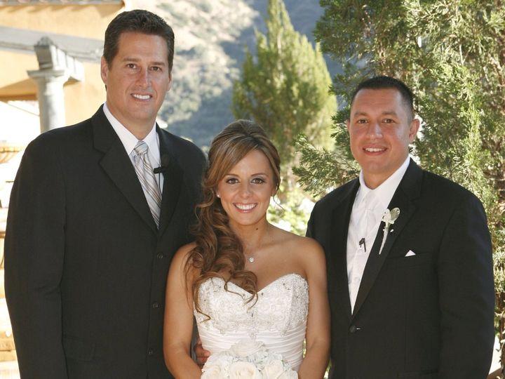 Tmx 1343843813629 NickJuanitaA Tustin, California wedding officiant
