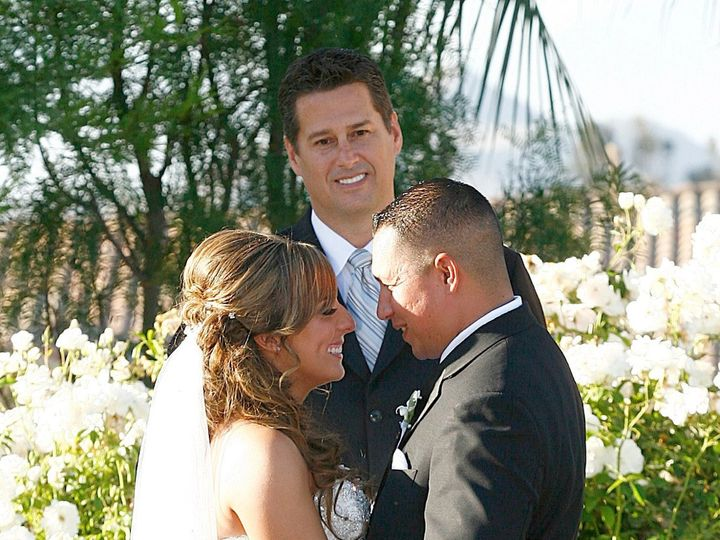 Tmx 1343843825922 NickJuanitaB Tustin, California wedding officiant