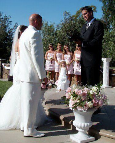 Tmx 1348012174045 Mindycharif1 Tustin, California wedding officiant