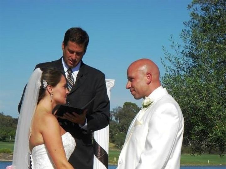 Tmx 1348012177721 Mindycharif2 Tustin, California wedding officiant