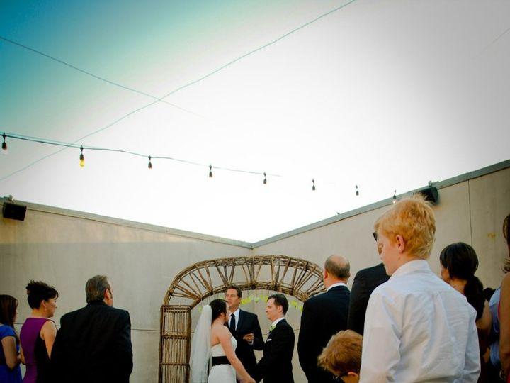 Tmx 1349732045895 Karina1 Tustin, California wedding officiant