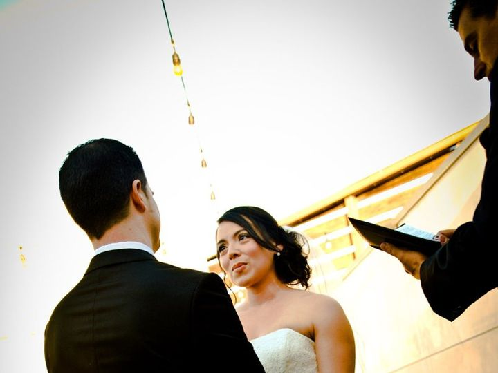 Tmx 1349732061266 Karina2 Tustin, California wedding officiant