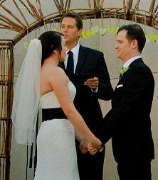 Tmx 1349732595988 Karina3 Tustin, California wedding officiant