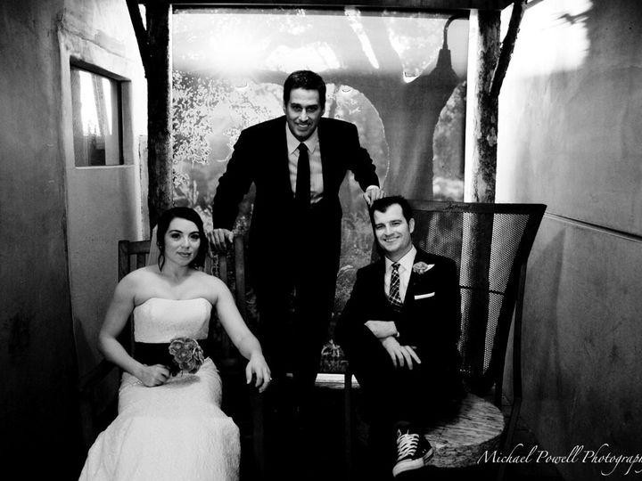 Tmx 1349732750005 Karina4 Tustin, California wedding officiant
