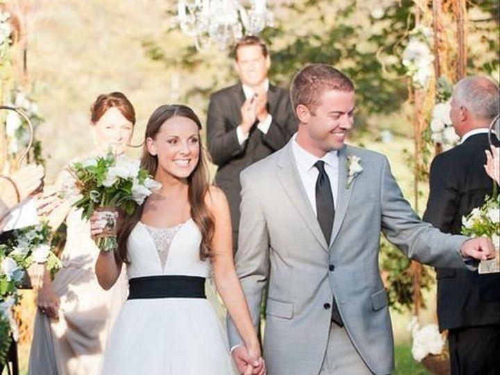 Tmx 1351572538840 Annika5 Tustin, California wedding officiant