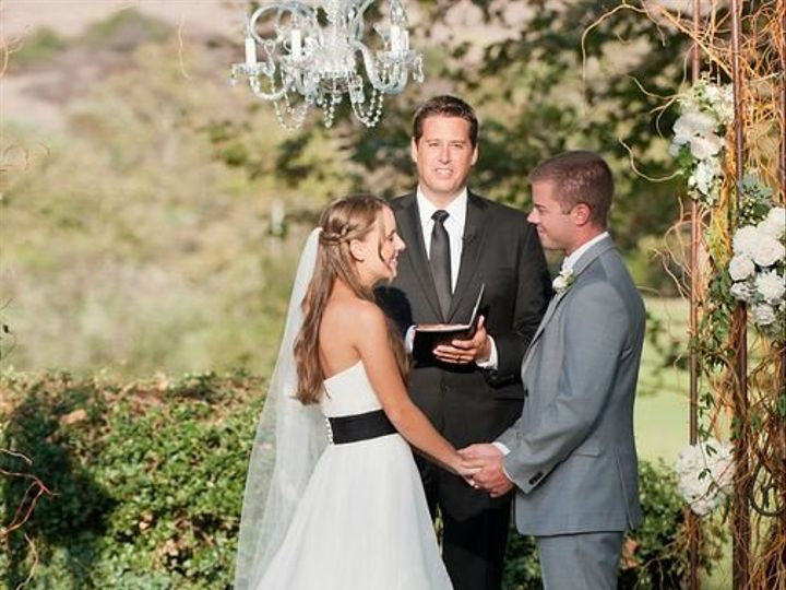 Tmx 1351572540139 Annika6 Tustin, California wedding officiant