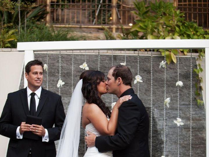 Tmx 1352866078002 7 Tustin, California wedding officiant