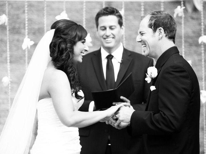 Tmx 1352866080967 8 Tustin, California wedding officiant