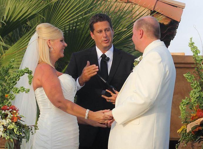 Tmx 1352872114854 1 Tustin, California wedding officiant