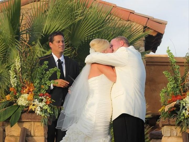 Tmx 1352872116600 2 Tustin, California wedding officiant
