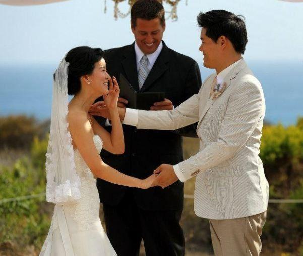 Tmx 1353134459998 Bk2 Tustin, California wedding officiant