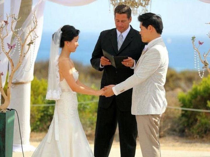 Tmx 1353134461328 Bk3 Tustin, California wedding officiant