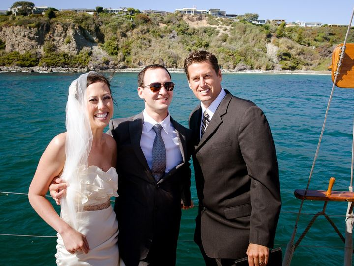 Tmx 1354004588415 162121178 Tustin, California wedding officiant