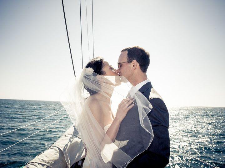 Tmx 1354004622806 163922204 Tustin, California wedding officiant