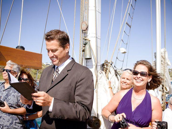 Tmx 1354004795346 161229130 Tustin, California wedding officiant