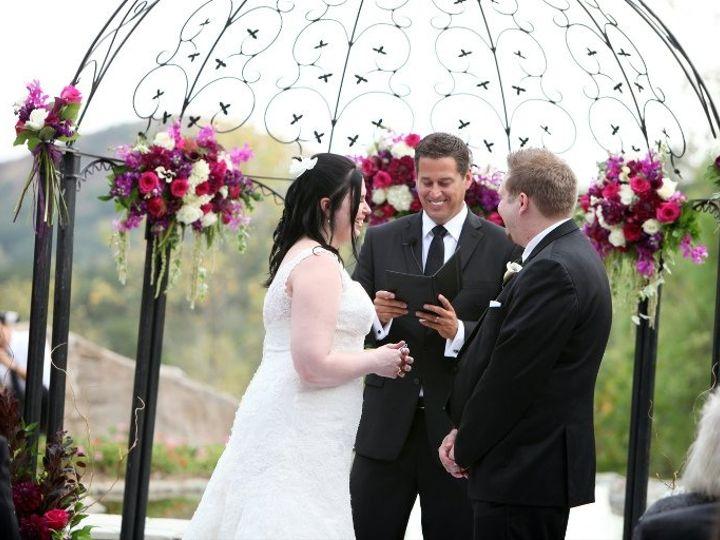 Tmx 1354005115476 AJ2.1 Tustin, California wedding officiant