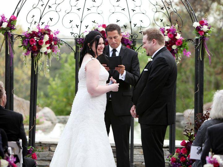 Tmx 1354005121366 AJ32 Tustin, California wedding officiant