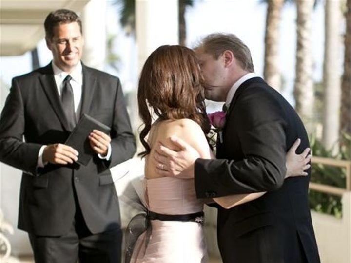 Tmx 1354602417973 Stott1 Tustin, California wedding officiant