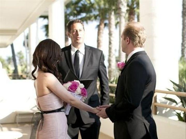 Tmx 1354602419837 Stott3 Tustin, California wedding officiant