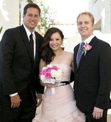 Tmx 1354604135250 Stott2 Tustin, California wedding officiant