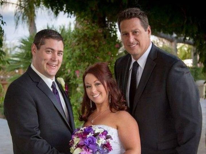 Tmx 1359014093923 Photo42 Tustin, California wedding officiant