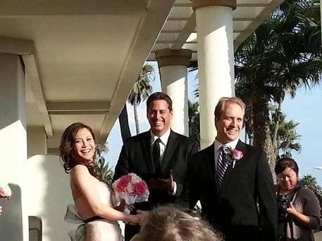 Tmx 1359014439446 Photo102 Tustin, California wedding officiant