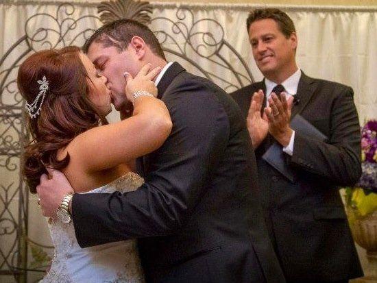 Tmx 1359015218620 Photo112 Tustin, California wedding officiant