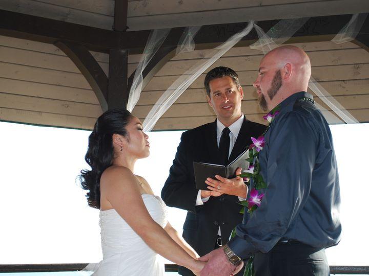 Tmx 1366103234641 Nicole And Jay 008 Tustin, California wedding officiant