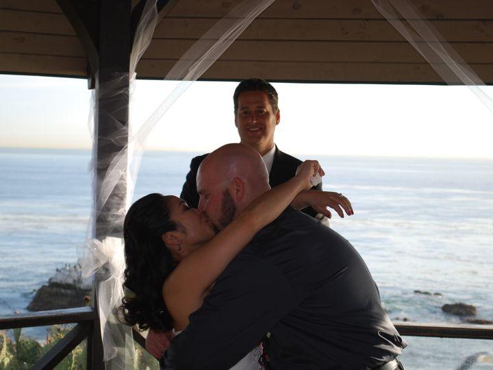 Tmx 1366103266361 Nicole And Jay 017 Tustin, California wedding officiant