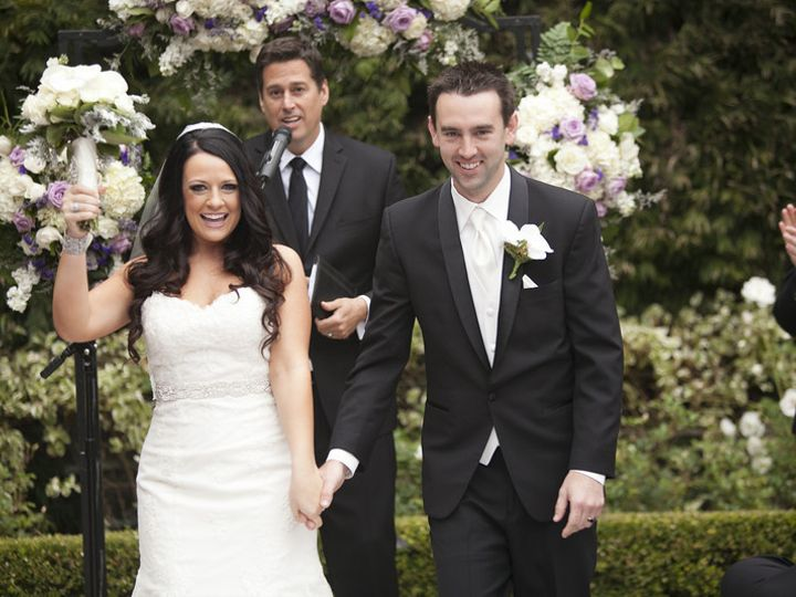 Tmx 1368246284878 Photo 2 Tustin, California wedding officiant