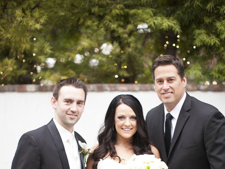 Tmx 1368246289169 Photo 3 Tustin, California wedding officiant