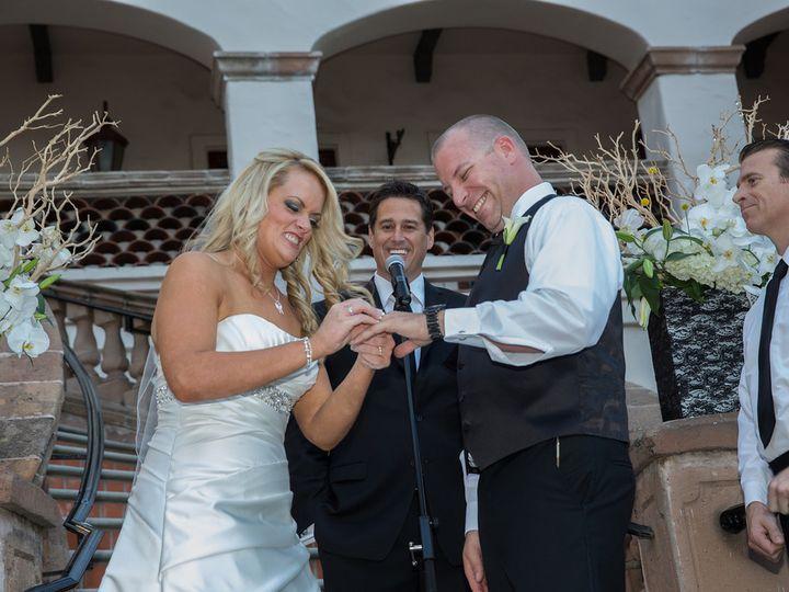 Tmx 1384924582216 Katiedanny Tustin, California wedding officiant