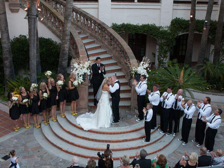 Tmx 1384924595717 Katiedanny Tustin, California wedding officiant