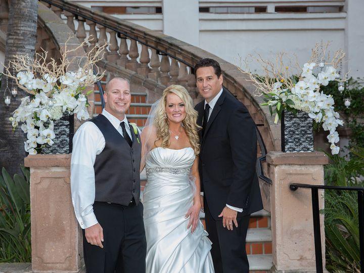 Tmx 1384924609408 Katiedanny Tustin, California wedding officiant