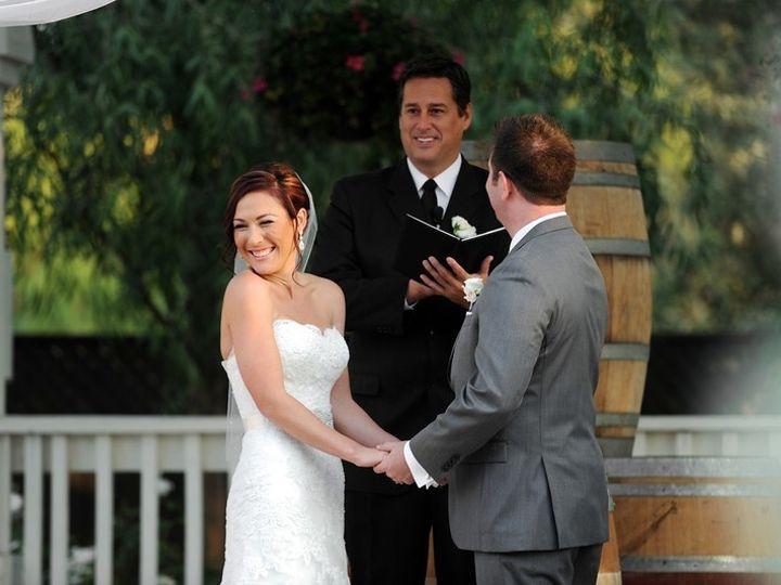 Tmx 1414549212882 S  V 3 Tustin, California wedding officiant