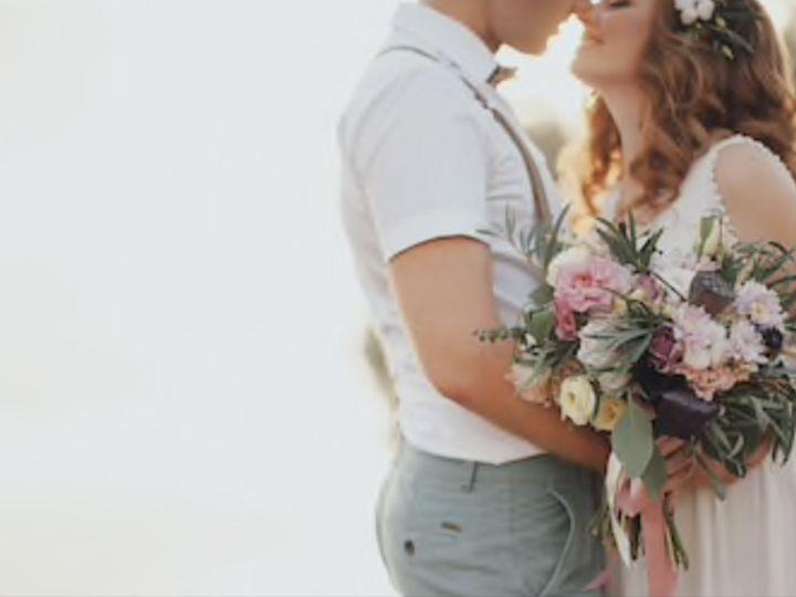 Tmx Screen Shot 2019 01 10 At 12 37 00 Pm 51 1036773 Sherman Oaks, CA wedding officiant