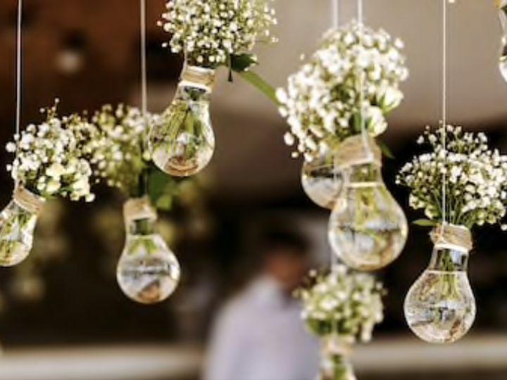 Tmx Screen Shot 2019 01 10 At 12 50 25 Pm 51 1036773 Sherman Oaks, CA wedding officiant