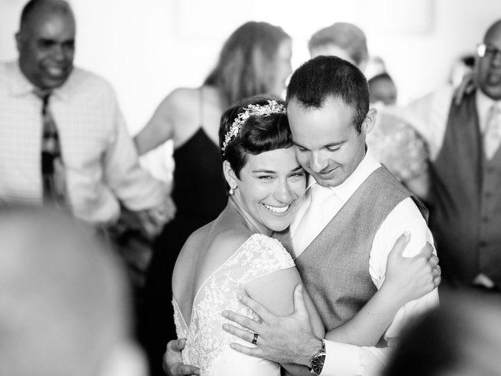 Tmx 2020 Ww 02 51 677773 160331443118015 Westford, MA wedding photography