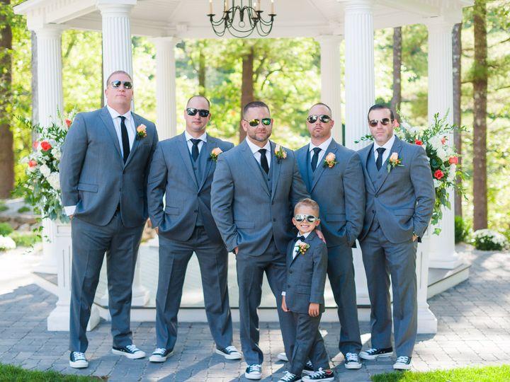 Tmx 2020 Ww 03 51 677773 160331443183729 Westford, MA wedding photography
