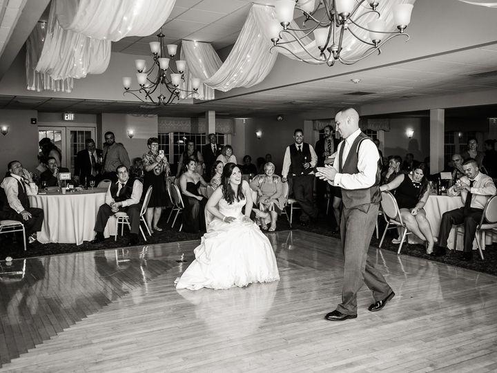 Tmx 2020 Ww 04 51 677773 160331443293466 Westford, MA wedding photography