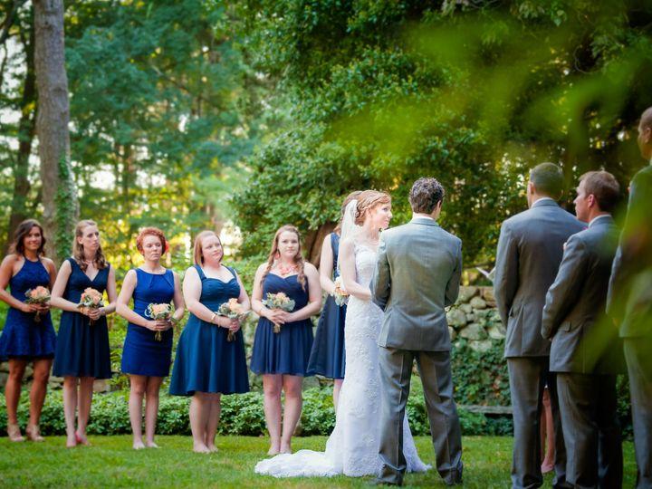 Tmx 2020 Ww 05 51 677773 160331443254892 Westford, MA wedding photography