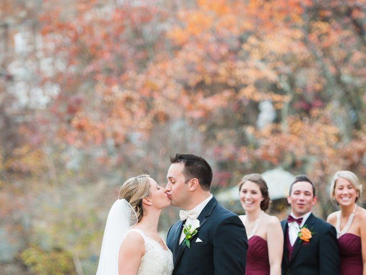 Tmx 2020 Ww 08 51 677773 160331443415351 Westford, MA wedding photography