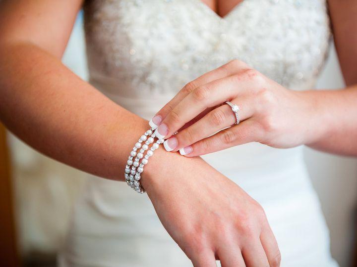 Tmx 2020 Ww 10 51 677773 160331443662042 Westford, MA wedding photography