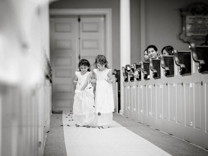 Tmx 2020 Ww 11 51 677773 160331443661719 Westford, MA wedding photography